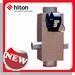 HP145 CA Warmtewisselaar
